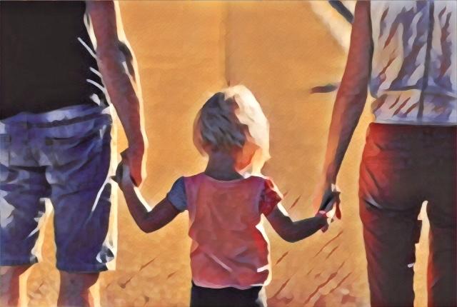 Consulenza per genitori e insegnanti